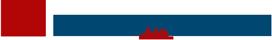 rafpro Inc. Logo